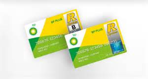 bp fuel cards for small business fuel card selector bp plus bp fuel cards welcome to