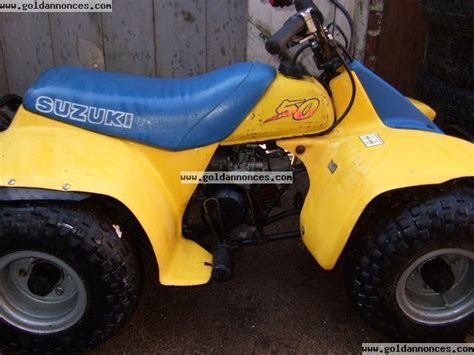 Suzuki Lt50 For Sale Image Auto Moto Mazda Protege Performance Parts