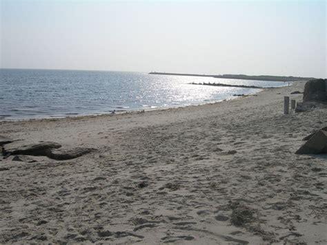 vrbo cape cod cape cod ocean waterfront private beach 2 vrbo
