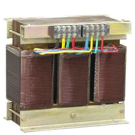 Auto Transformer transformer auto transformer manufacturer from