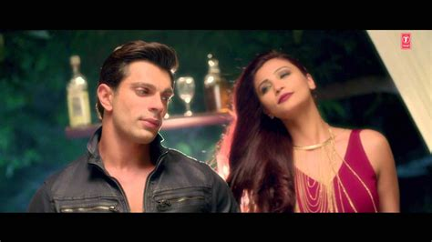 full hd video of hate story 3 tu isaq mera full video song bengali version 2016 hate