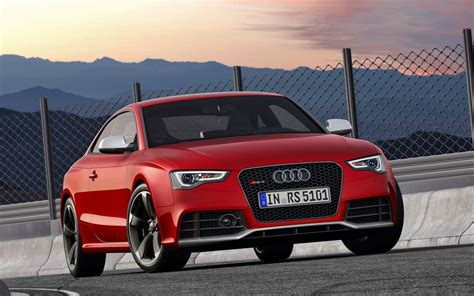 Difference Between Audi Q3 And Q5 by Difference Between The 2014 And 2015 Audi Q5 Autos Post