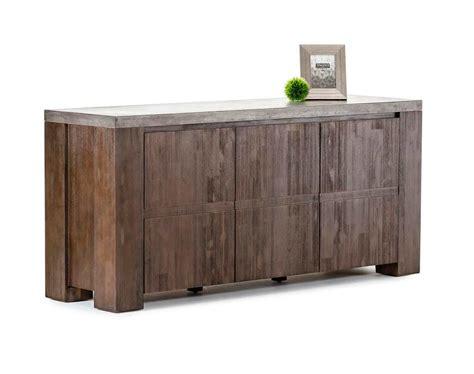 modern wood buffet vg150 modern buffets stations