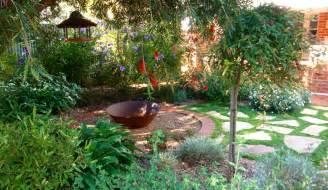 gardens inspiration caroline dawes gardens australia