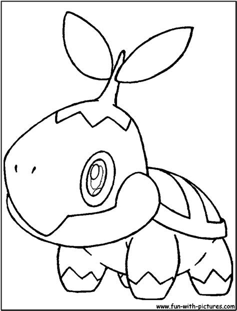 pokemon coloring pages froakie froakie free colouring pages
