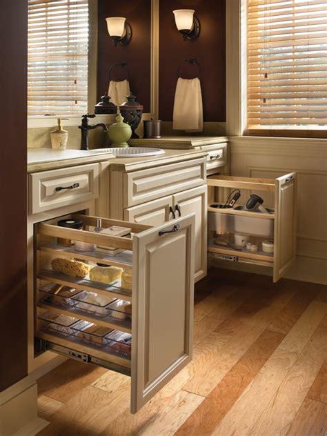 bathroom vanity storage organization bathroom organization kitchen design notes