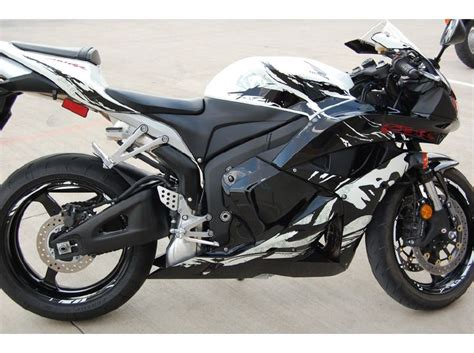 honda cbr for sell leyla edition honda cbr for sale find or sell