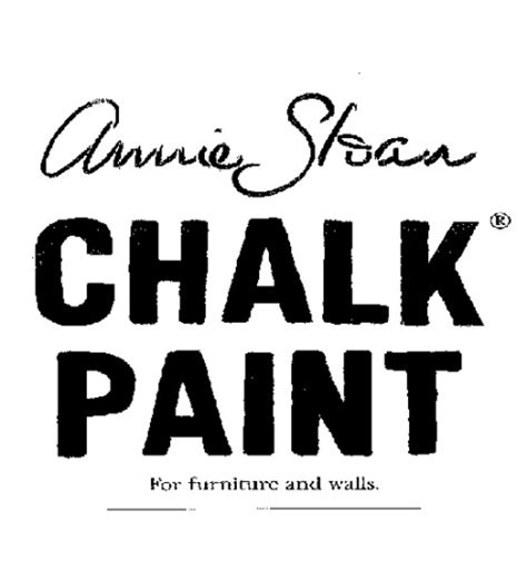chalk paint everything robyn story designs and boutique do you everything