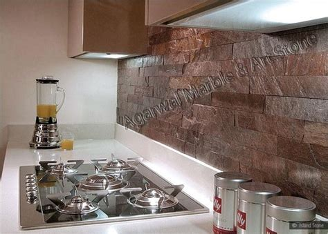 Slate Tile Bathroom Ideas by Kitchen Wall Tiles In Road No 1 Vki Jaipur Rajasthan