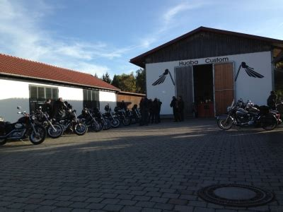Motorrad Maier Finsing by Huaba Custom Autoh 228 User Autoh 228 Ndler In Finsing