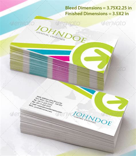 marketing business cards templates 35 marketing business card templates free designs