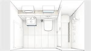 kleine badezimmer planen kleines badezimmer planen bnbnews co