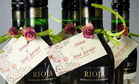 imagenes originales de vino regalo de vino para bodas ideas originales para bodas