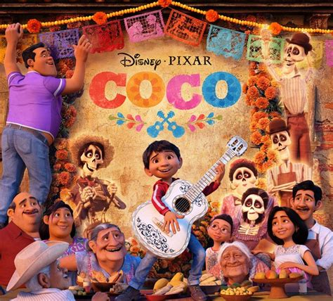 coco watch online hd watch coco 2017 full movie hd q 1080p english