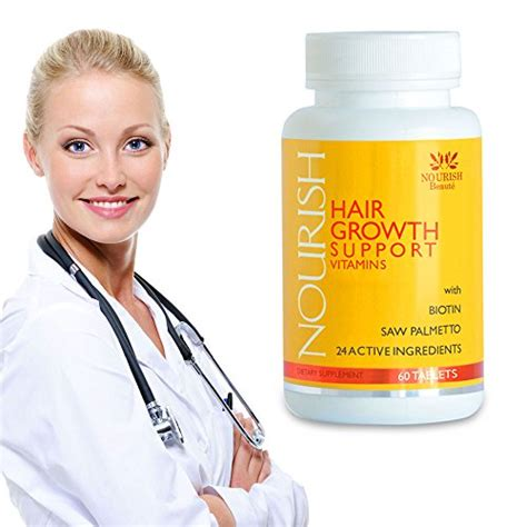 best hair growth pills for men treatments for sexual vitamin shoo for hair growth om hair