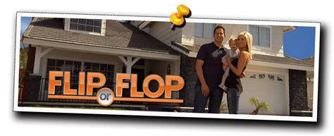 Did A Flip Or Flop Fan Save Host Tarek El Moussa Life | did a quot flip or flop quot fan save host tarek el moussa life