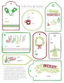 gift tag design template gift tag templates free invitation template