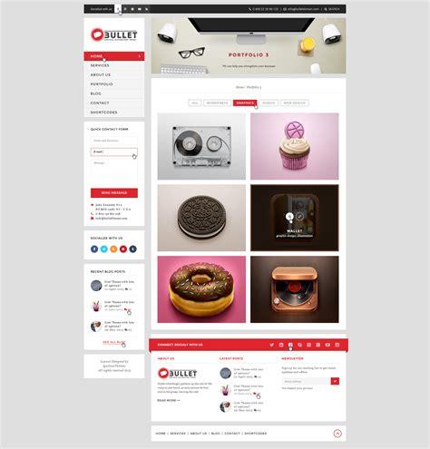 28 vertical menu template free printable menu templates