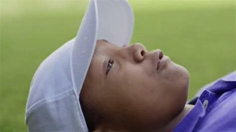 usga commercial actress lpga usga girls golf tv spot empowerment featuring