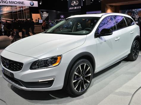 volvo models list volvo history timeline and list of current models