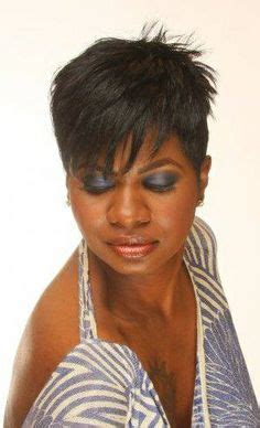 how to get an appointment with razor chic of atlanta razor chic razor chic of atlanta s photo hair