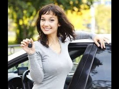 enterprise commercial liz actress how to open car door lock with key inside with a scale