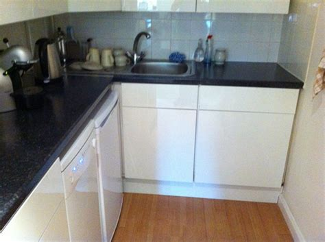 high gloss white kitchen cabinet doors replacement kitchen cabinet doors white gloss kitchen
