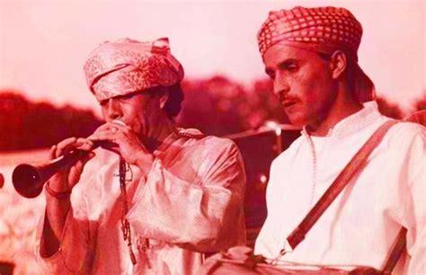 bachir attar an interview with bachir attar the leader of master