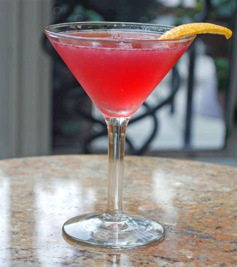 yummy cocktail recipe for a signature drink weddingbee