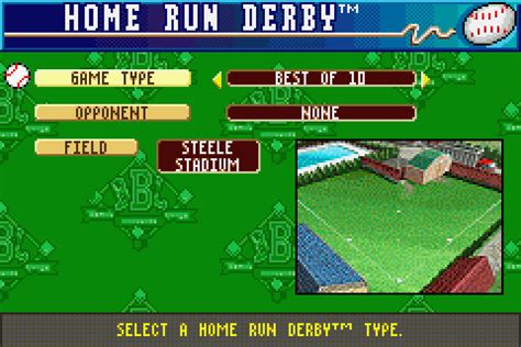 backyard baseball gamefabrique