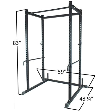 power rack bench combo t 2 power rack incline bench combo