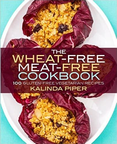 gluten free bakery cookbook includes 100 amazing muffins recipes cakes cookies recipes sweet pies and pancakes recipes for health books gluten free chai spiced muffins with cacao nibs