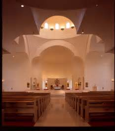 Church Interior Design Ideas Church Interior Design For You Best Kitchen Design