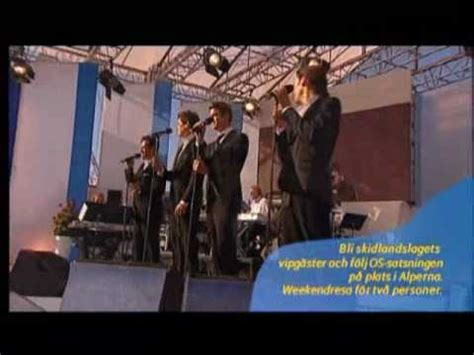 il divo tour schedule il divo tickets 2017 il divo concert tour 2017 tickets
