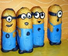 Mommy Makeover Sweepstakes - enter the hostess twinkie minion makeover sweepstakes to win great prizes now through