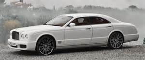 Top Gear Bentley Brooklands Proje 199 195 O Bentley Brooklands Auto Proje 231 245 Es