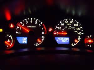 Nissan Navara Dash Lights 2014 Nissan Xterra Picture 2017 2018 Best Cars Reviews