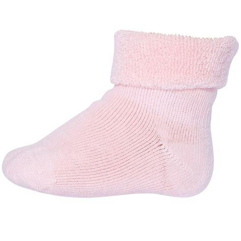 Morie Dk Pink Babyterry mp 709 light pink cotton terry 38 k 248 b