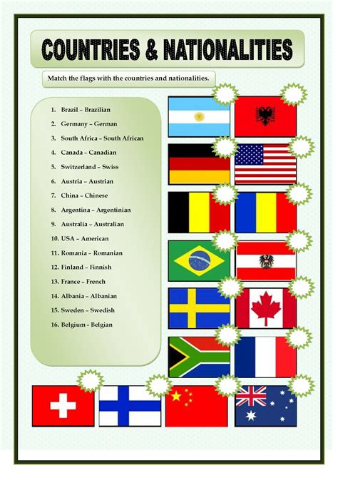 country in translation meditatii copii constanta countries nationalities
