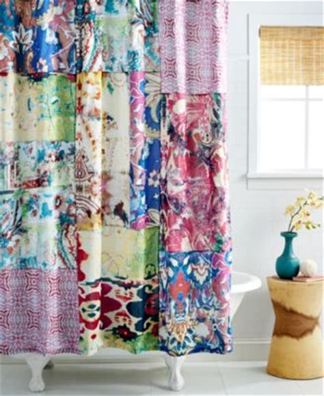 all that jazz shower curtain creative bath accessories all that jazz shower curtain