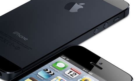 iphone release date iphone 5 release date confirmed as september 21st