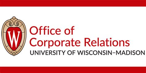 Of Wisconsin Mba Product Management by Biz Event For Connecting To Uw Startup And Tech News