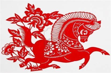 hor scopo chino serpiente tarot y esoterismo hor 243 scopo chino predicciones para caballo en 2013