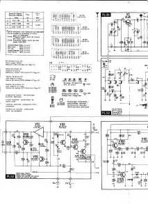 blaupunkt essen car radio sch service manual free schematics eeprom repair info for