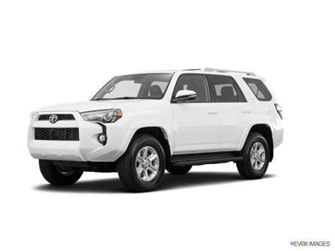 toyota extended warranty cost carmax extended warranty cost 2017 2018 2019 ford
