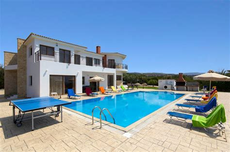 buying a house in cyprus buying a house in cyprus 28 images luxury four bedroom villa for sale in