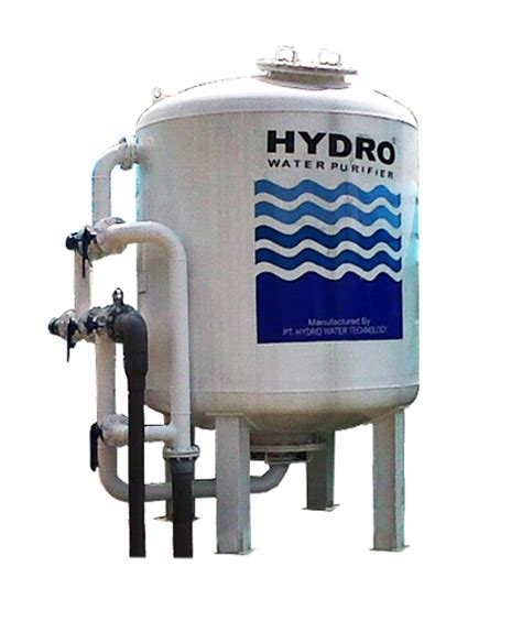 filter air rumah tangga hydro filter air dan alat hydro water technology water filter penjernih air share