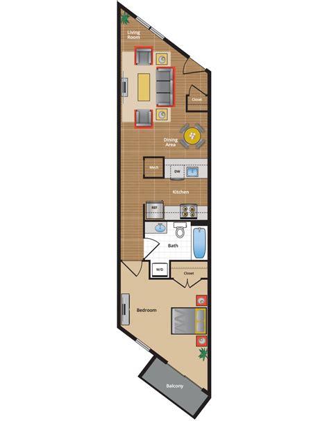 large apartment floor plans 100 large apartment floor plans modern floor