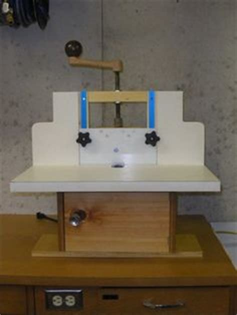 Router Copy Carver Have A 3d Printer And Want A Cnc