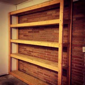how to make cheap bookshelves projects for diy projects craft ideas how to s for